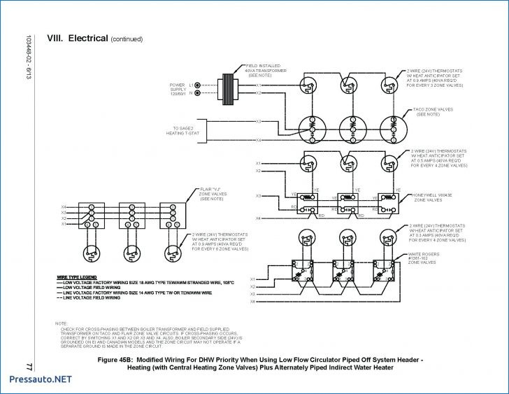 honeywell chronotherm iv plus wiring diagram Download-Honeywell thermostat Installation 6 Wire Lovely 3 Wire Room thermostat Wiring Diagram – Dogboifo 4-a