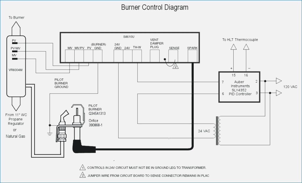 honeywell humidifier wiring diagram Download-Honeywell Lyric T5 Wiring Diagram Lovely fortable Honeywell Humidifier Wiring Diagram Gallery 16-c