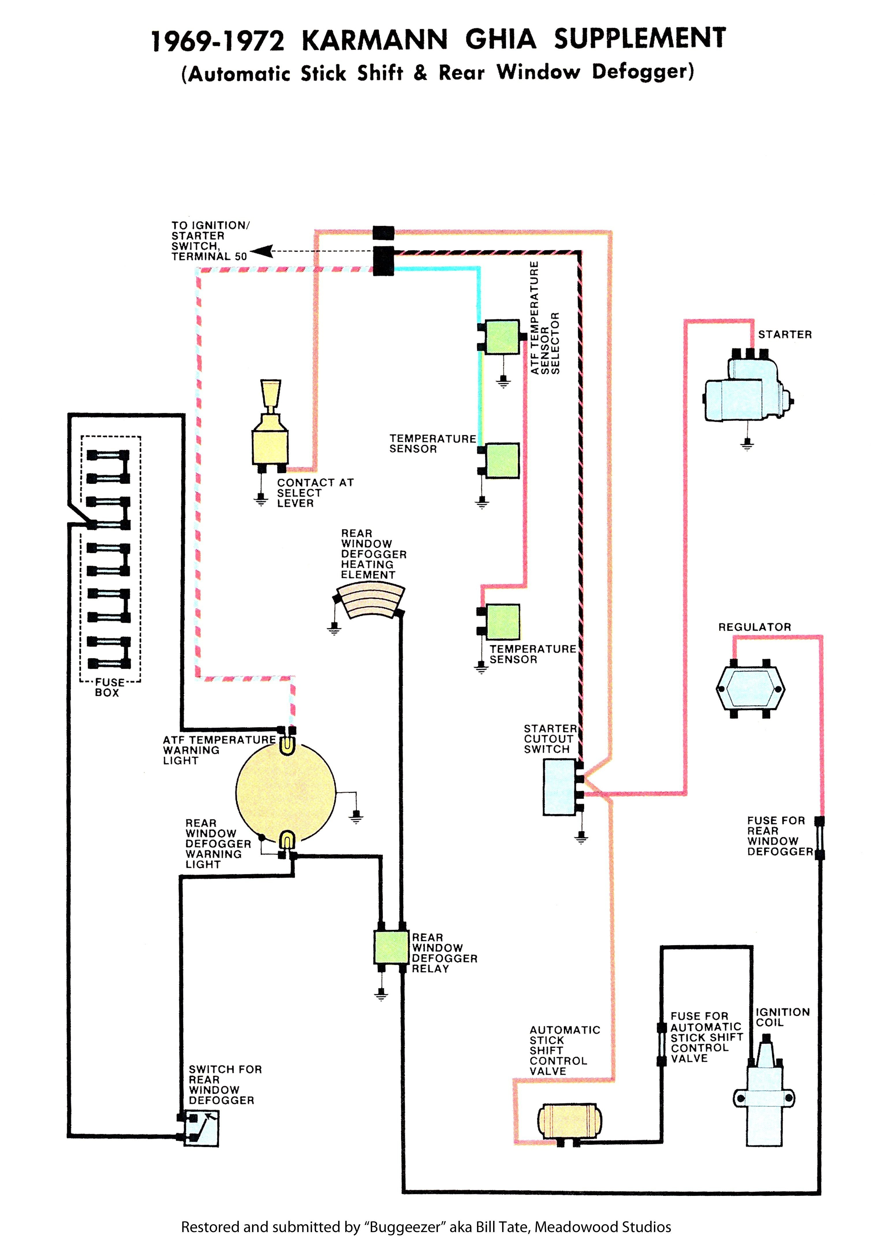 honeywell limit switch wiring diagram Collection-Gallery of Awesome Honeywell Fan Limit Switch Wiring Diagram 2-t
