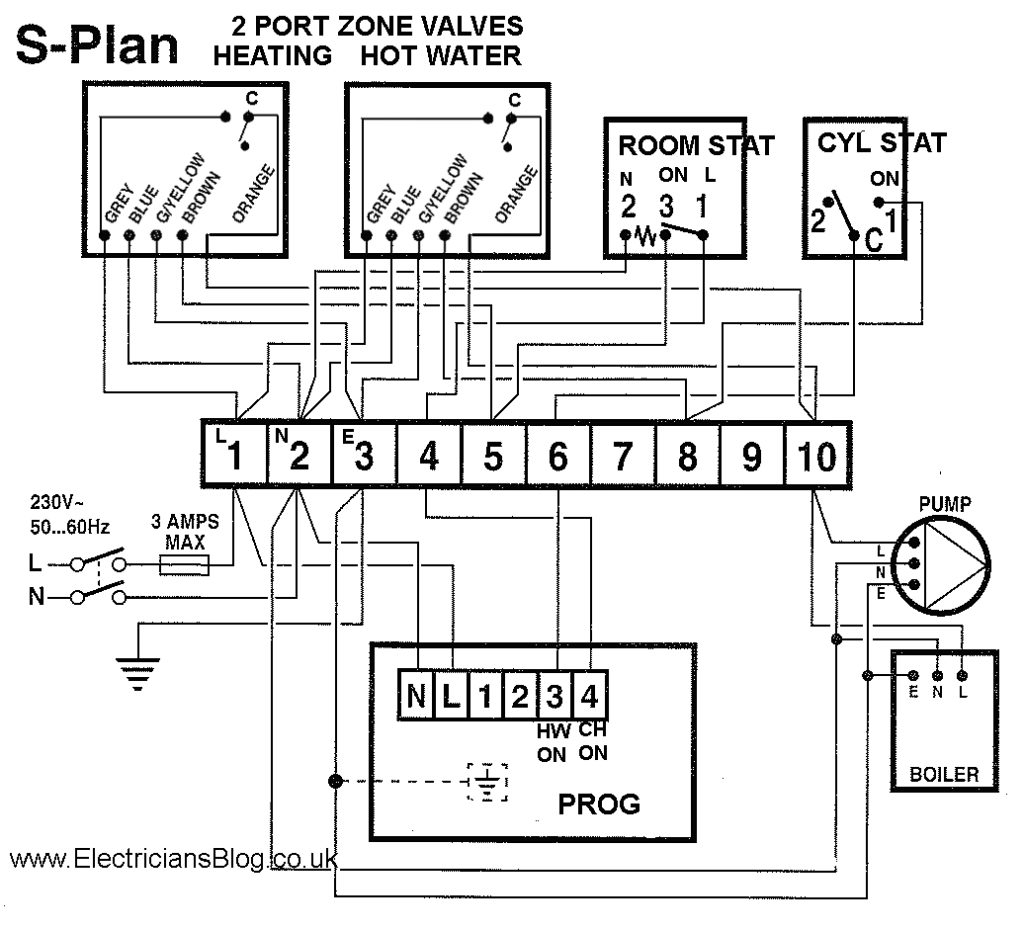 honeywell r845a1030 wiring diagram Download-honeywell r845a1030 wiring diagram Luxury R845a1030 Switching Relay With Internal Vw Thing Engine Diagram 19-d