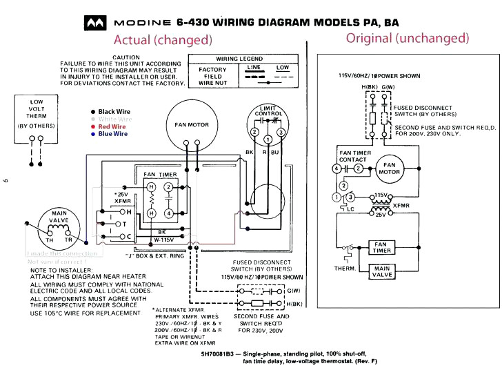 honeywell rm7840l1018 wiring diagram Collection-Honeywell Wire Saver Module Installation New Amazing Honeywell Burner Control Wiring Diagram Contemporary 20-o