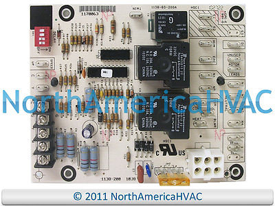 honeywell st9120c4057 wiring diagram Collection-Honeywell Air Handler Fan Control Board St9120c 4057 St9120c4057 Controls Independent Supply Pany 9-g