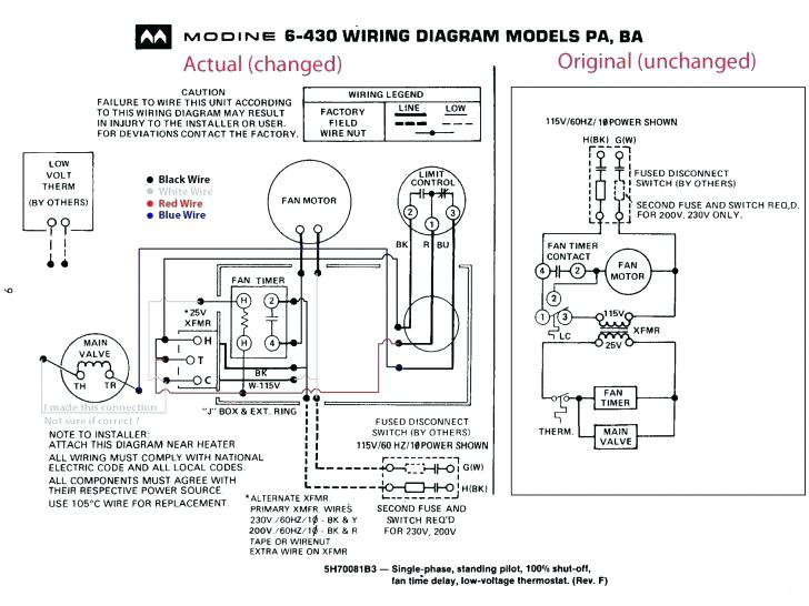honeywell th8320r1003 wiring diagram Download-Honeywell Wire Saver Module Installation New Amazing Honeywell Burner Control Wiring Diagram Contemporary 49 Luxury 2-p