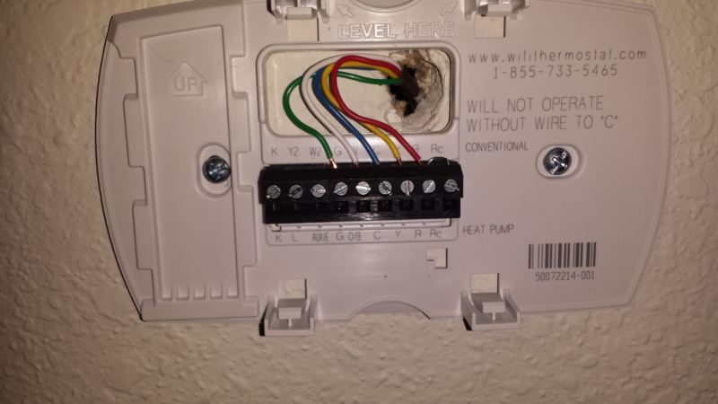 honeywell thermostat th3110d1008 wiring diagram Download-How to Instal Honeywell thermostat Two Wire Systems Lovely Heat Pump thermostat Wiring Honeywell Qmqlx 6-h