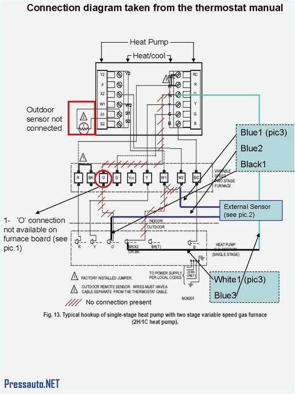 honeywell thermostat wiring diagram Download-Best What is Innovation Fantastic Honeywell thermostat Wiring Diagram 3 Wire Innovation 0d 20-k