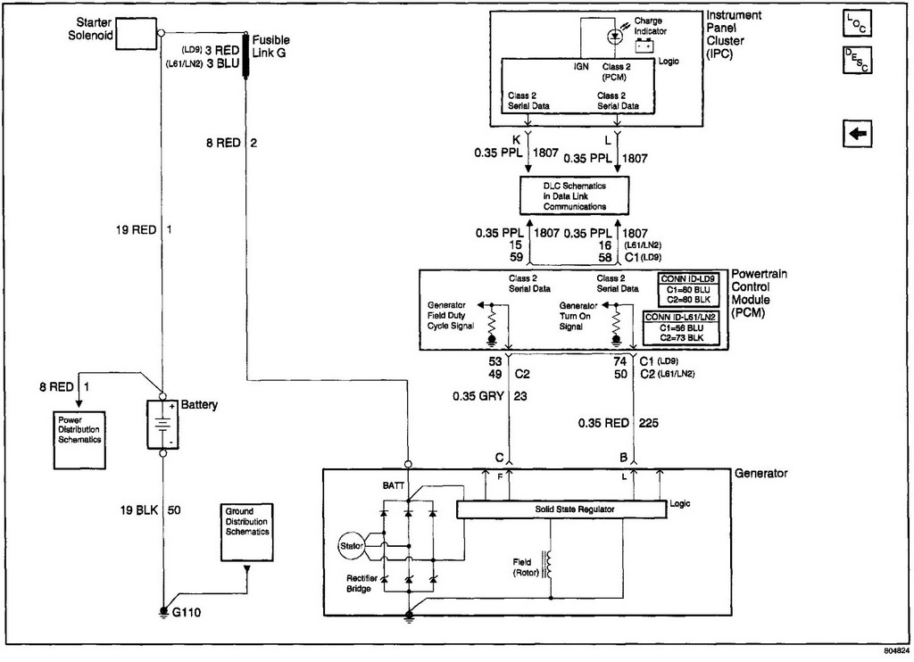 honeywell zone valve v8043f1036 wiring diagram Collection-Full Size of Honeywell V4043h Replacement Head Honeywell Zone Valve V8043f1036 Wiring Diagram Erie Zone Valve 8-s
