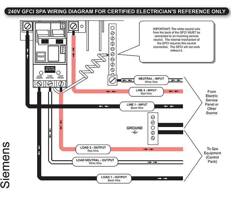 hot tub wiring diagram Download-How to Install Hot Tub Wiring Elegant Impressive How to Wire In A Hot Tub and 11-g