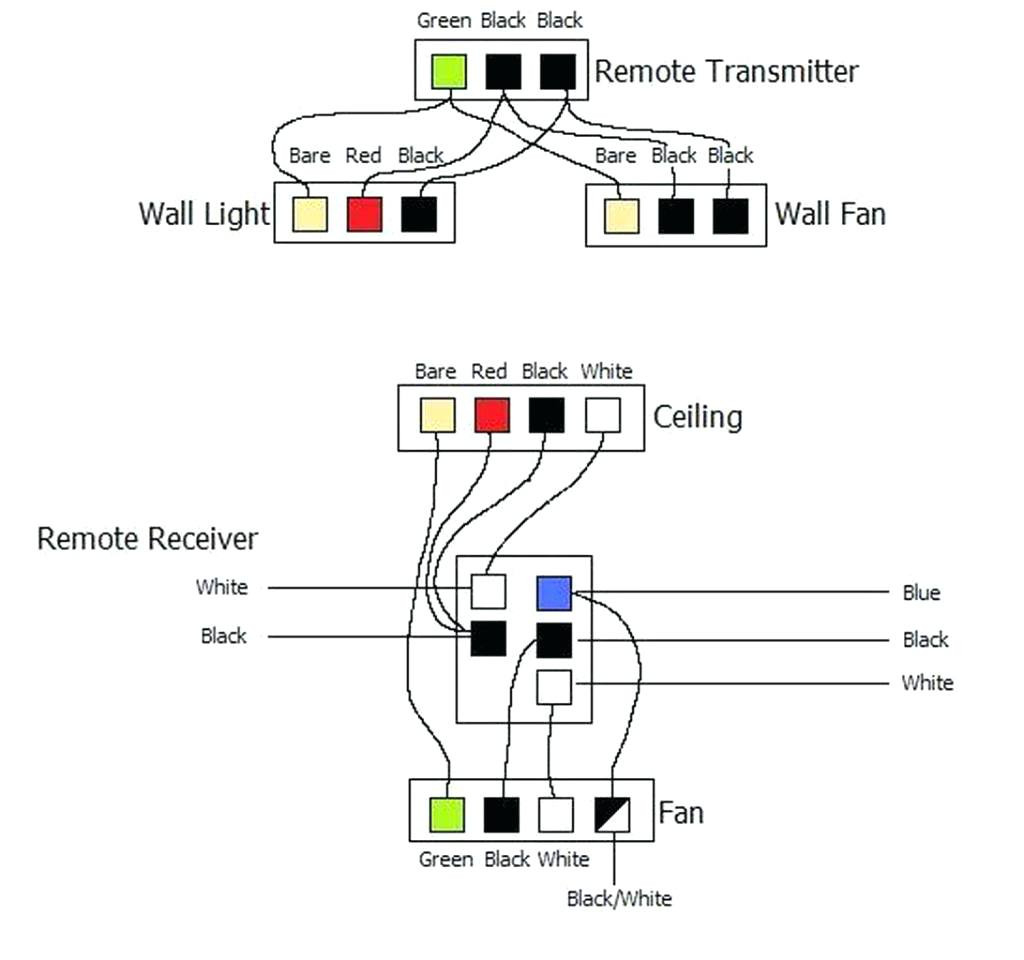 hunter 27182 wiring diagram Collection-harbor breeze wiring diagram and hampton bay ceiling fan switch with rh natebird me 6-q