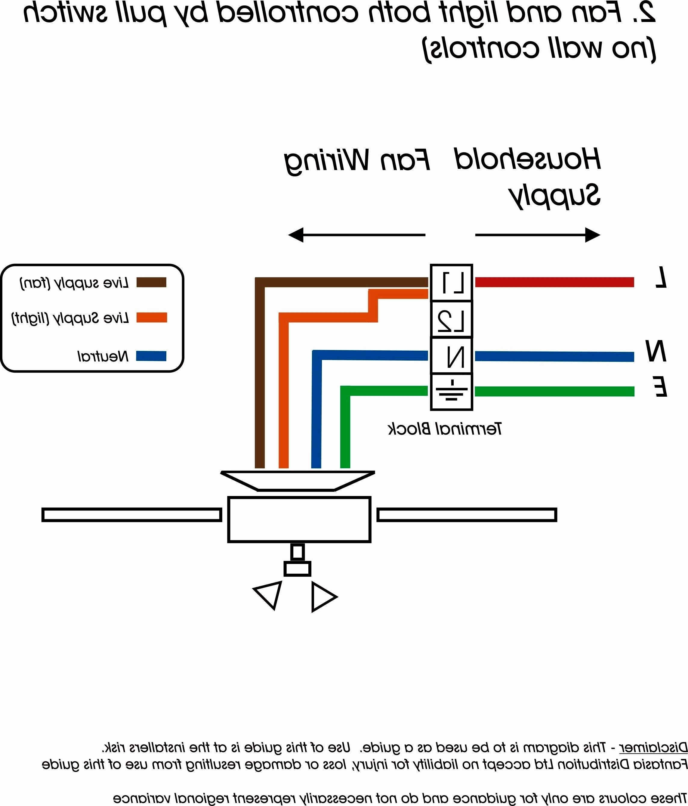 hunter ceiling fan wiring diagram red wire Download-Hunter Ceiling Fan Switch Inspirational Ceiling Fan Installation Red Wire New Wiring Diagram Ceiling Light 15-e