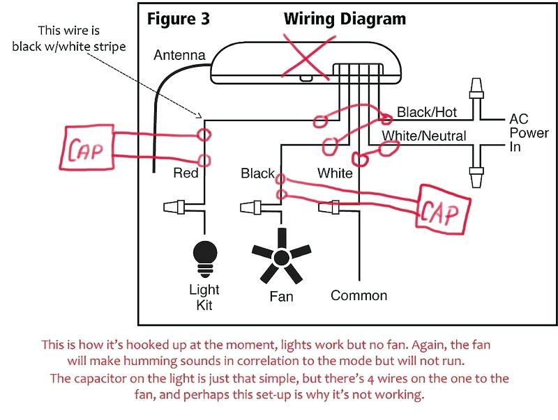 hunter ceiling fan wiring diagram red wire Collection-Installing A Ceiling Fan with Light Wiring Red Wire Lovely Wiring A Hunter Ceiling Fan Ceiling 15-f