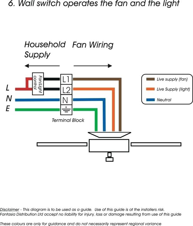 hunter ceiling fan wiring diagram red wire Collection-wiring ceiling fan red wire how wire ceiling photo how wire ceiling wiring diagram wall light 12-i