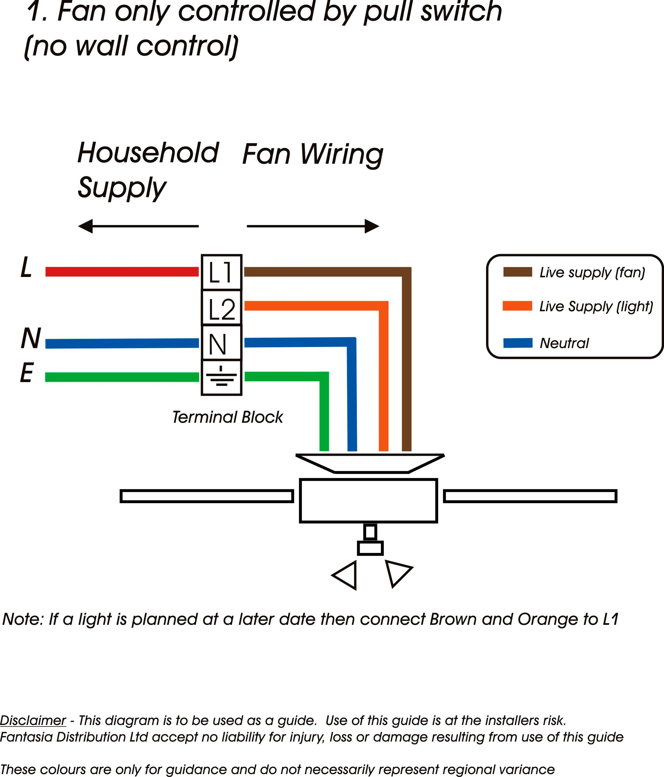 hunter fan switch wiring diagram Collection-fan switches 3 speed wiring Collection Ceiling Fan Pull Switch Chain 3 Speed Replacement Light 9-q