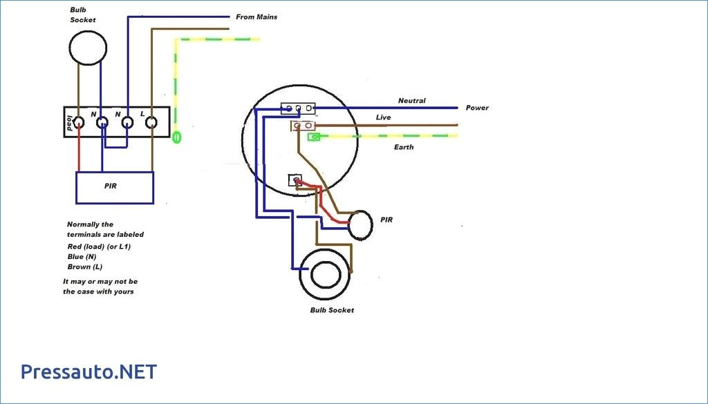 hunter fan wiring diagram Collection-ceiling fan and light wiring diagram Collection Marvelous Ceiling Fan and Light Wiring Diagram for 20-d