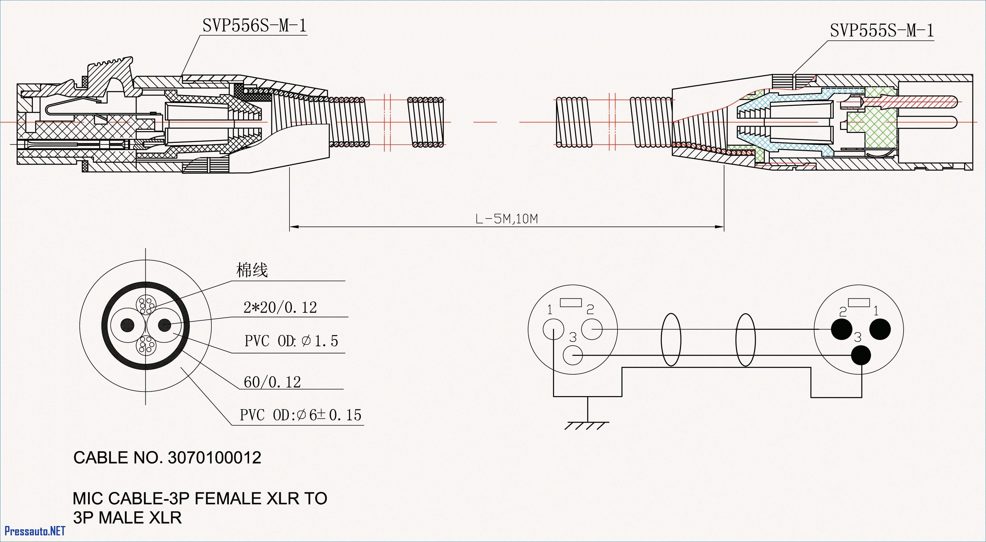 icm254 wiring diagram Collection-data link connector wiring diagram Download 3 Wire Alternator Wiring Diagram Chevy Inspirationa Mic 3 10-k