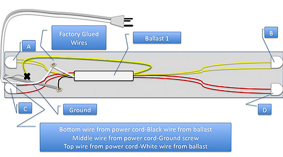 icn 4p32 n wiring diagram Collection-ge ballast wiring diagram ge ballast wiring diagram wiring diagram rh hg4 co 19-n
