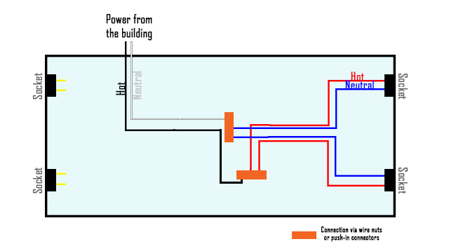icn 4p32 n wiring diagram Collection-how to bypass a ballast 1000bulbs blog rh blog 1000bulbs 15-g