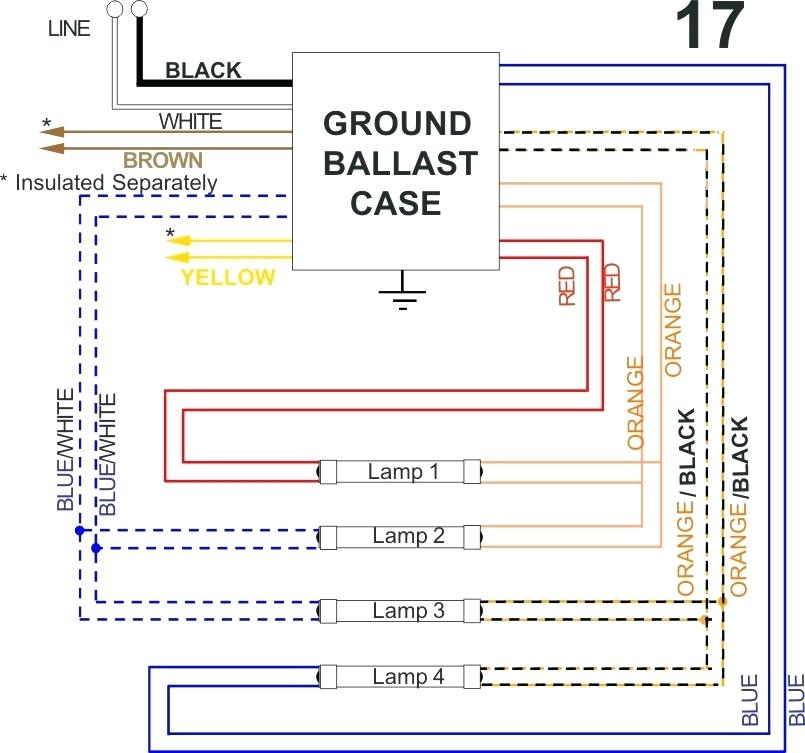 icn 4p32 n wiring diagram Download-t8 ballast wiring diagram icn 4p32 n wiring circuit u2022 rh wiringonline today 4-r