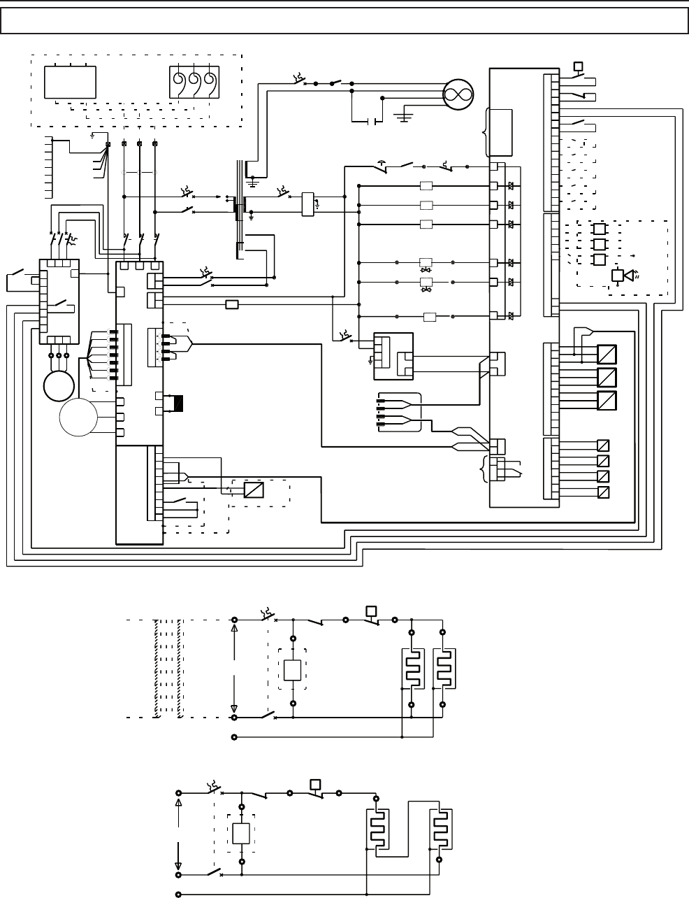 ingersoll rand air compressor wiring diagram Download-Ingersoll Rand Air pressor Wiring Diagram Elegant Beautiful Pressor Wiring Diagram Gallery Electrical and 2-l