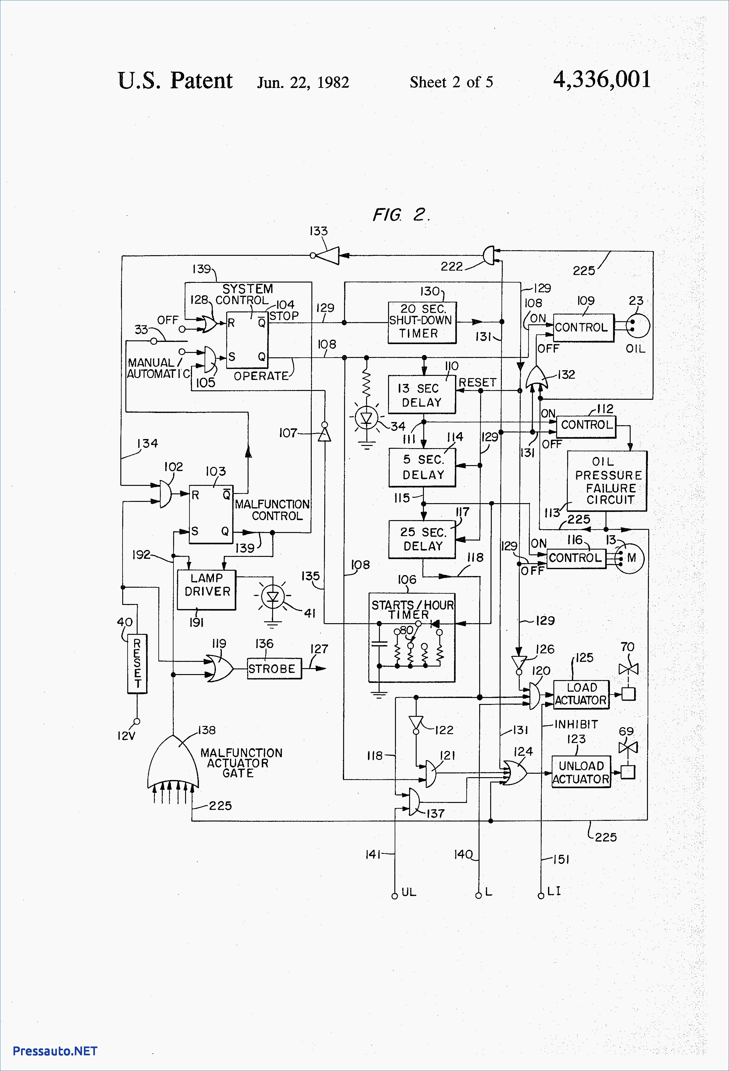 ingersoll rand air compressor wiring diagram Collection-Ingersoll Rand Air pressor Wiring Diagram Lovely Charming K Z Durango Wiring Diagram Contemporary Electrical 12-i