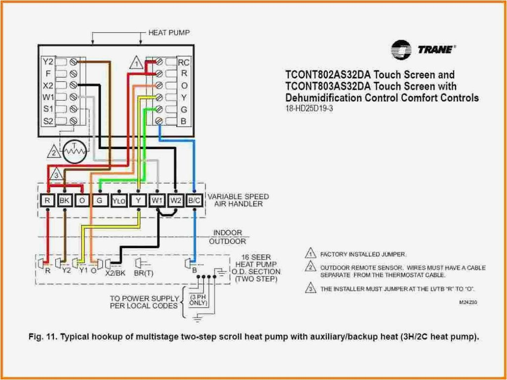insteon thermostat wiring diagram Collection-Insteon thermostat Installation 4 Wire New thermostat Wiring Diagram Beautiful Robertshaw thermostat Wiring 49 Elegant 6-d