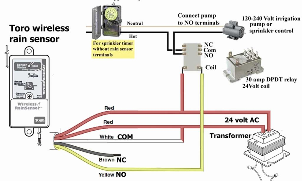 intermatic 240v timer wiring diagram Collection-Intermatic Pool Timer Wiring Diagram Fresh Fine Pool Pump Timer Wiring Diagram Gallery Electrical And Wiring 16-b