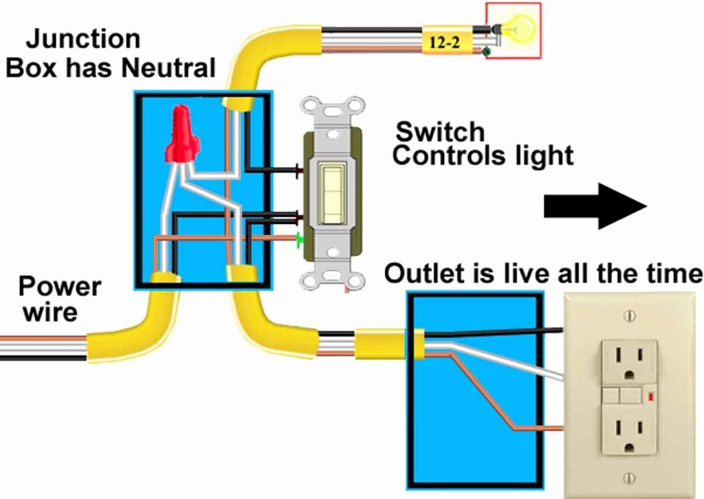 intermatic st01 wiring diagram Collection-Intermatic Pool Timer Wiring Diagram Best How To Program And Install St01c Timer 12-b