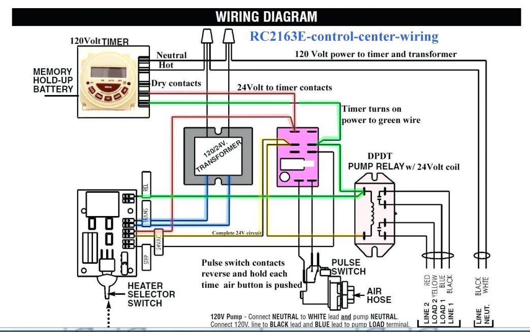 intermatic t103 wiring diagram Download-Pool Light Transformer Wiring Diagram Best Intermatic Pool Timer Wiring Diagram T103 Opulent Ideas Diagrams 10-g