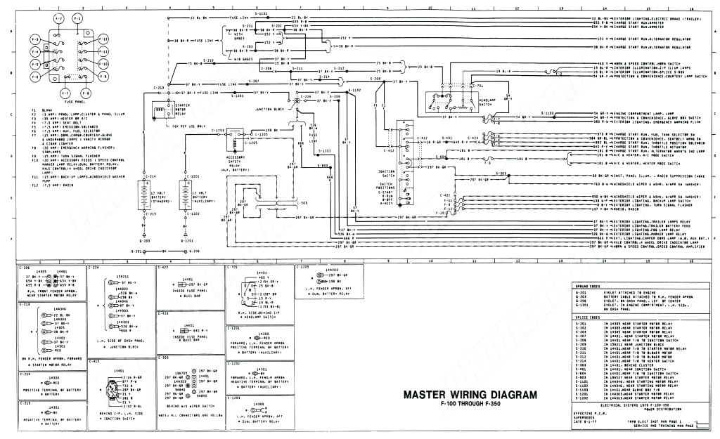 international truck wiring diagram manual gallery