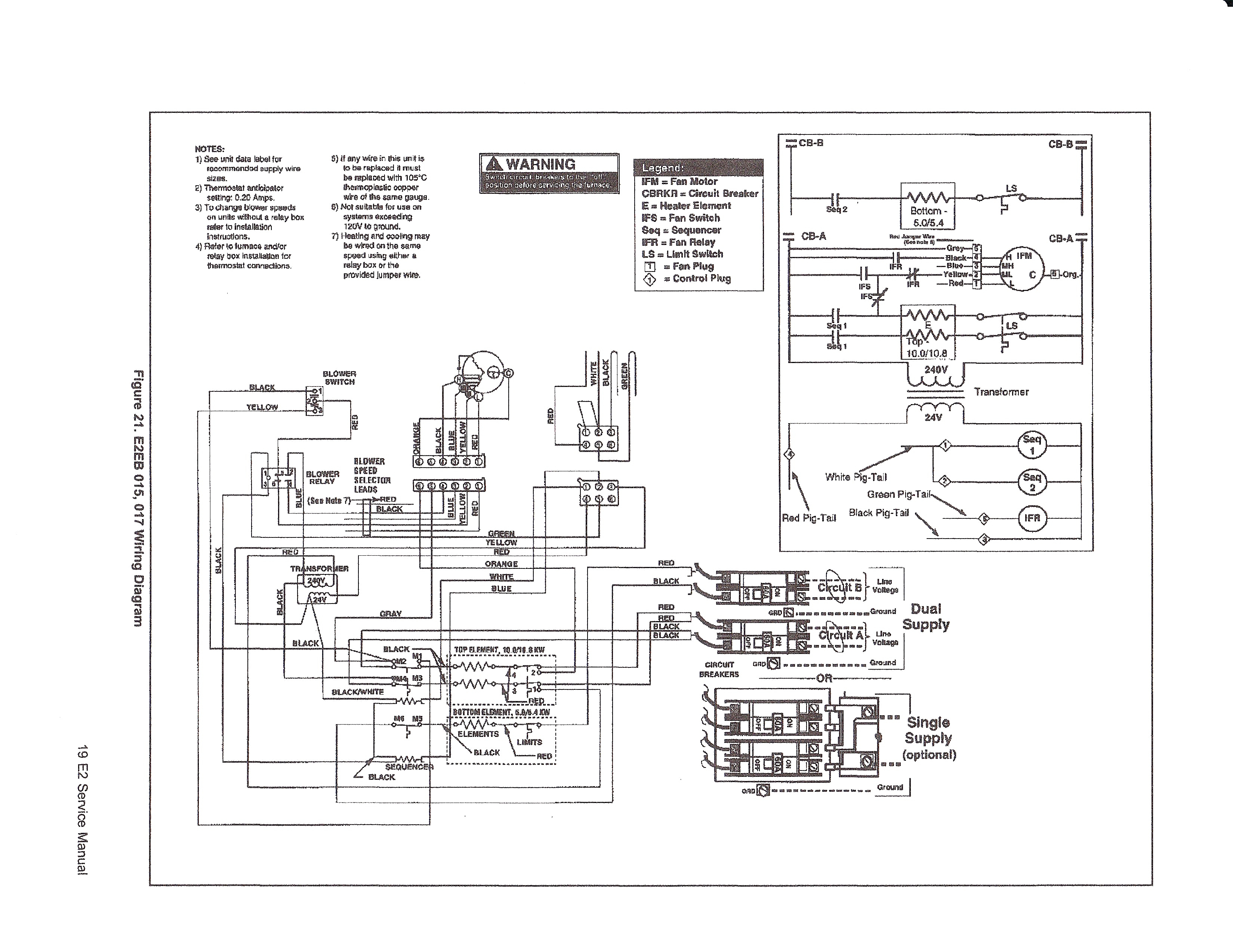 intertherm ac unit wiring diagram Download-Intertherm Electric Furnace Wiring Diagram Luxury Design Bright And 14-f