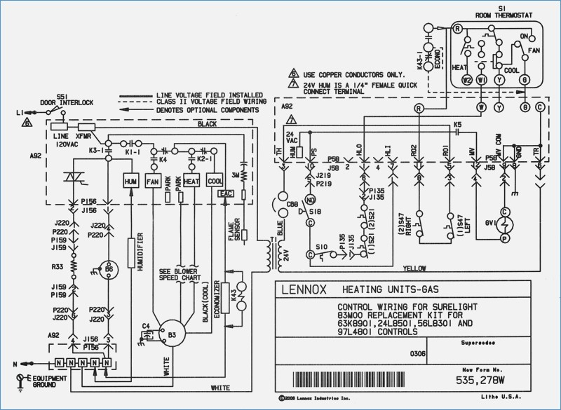 intertherm e2eb 015ha wiring diagram Collection-Cool Electric Furnace Wiring Diagrams E2eb 015hb 5-e