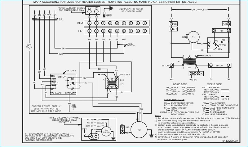 intertherm e2eb 015ha wiring diagram Download-Cool Electric Furnace Wiring Diagrams E2eb 015hb 15-m