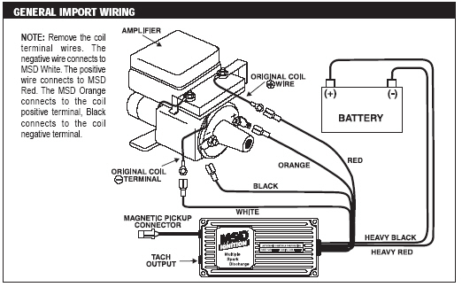 intoxalock wiring diagram sample