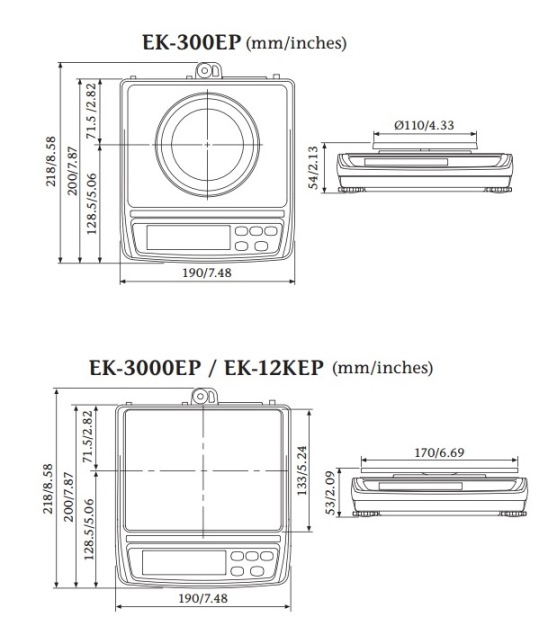 intrinsically safe barrier wiring diagram Collection-dimensions 20-k