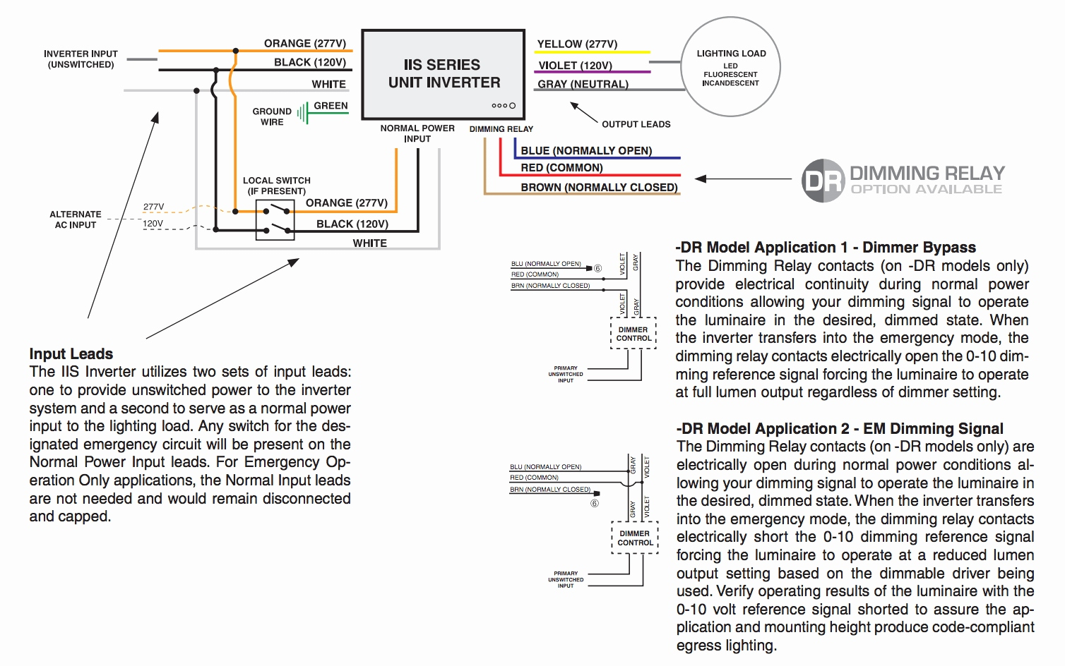 iota emergency ballast wiring diagram Download-Full Size of Wiring Diagram Philips Advance Ballast Wiring Diagram Elegant Exelent T5 Ballast Wiring 1-k
