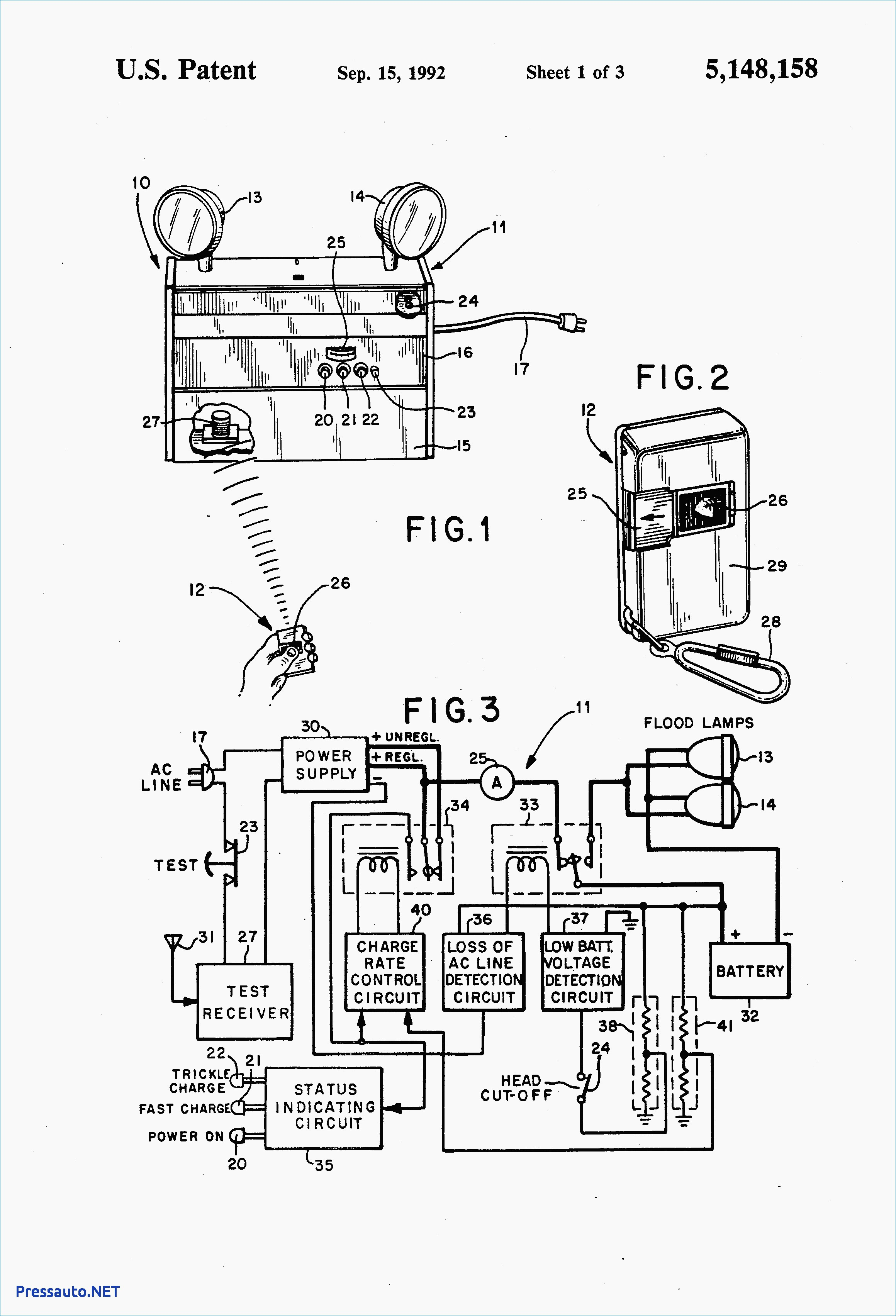 iota emergency ballast wiring diagram Download-iota emergency ballast wiring diagram 1 lamp collection of wiring rh wiringbase today GE T12 Ballast 11-c
