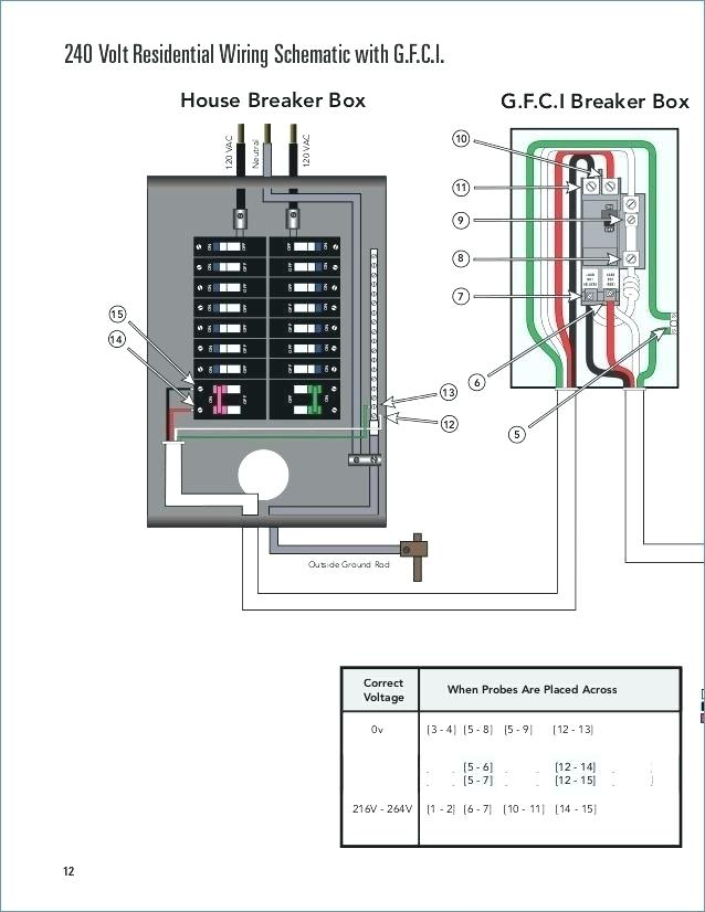 jacuzzi wiring diagram Collection-Eaton Hot Tub Panel Wiring Diagram Unique Hot Tub Wiring Cost Wiring solutions 2-s