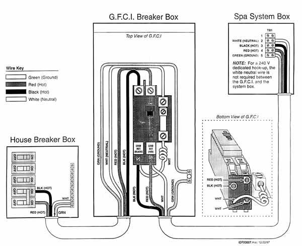 jacuzzi wiring diagram Collection-Qo200tr Wiring Diagram Fresh Jacuzzi Wiring Diagram Data Set • 3-r