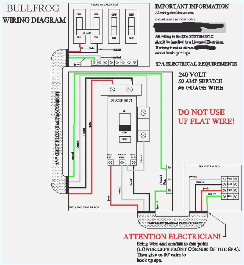 jacuzzi wiring diagram Download-Qo200tr Wiring Diagram Luxury Jacuzzi Wiring Diagram Data Set • 19-a