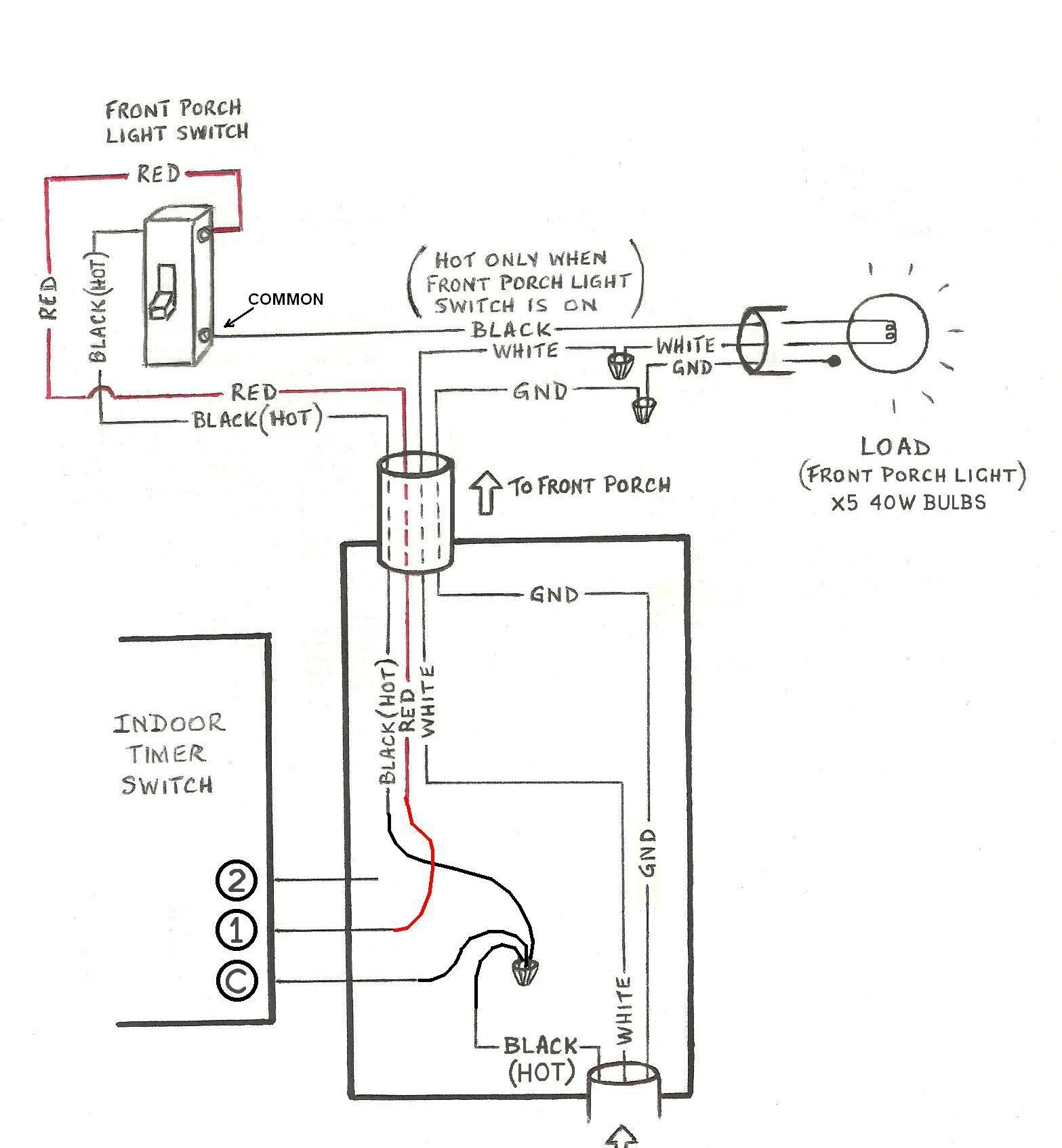 jandy 4 button spa side remote wiring diagram Download-4 way switch wiring diagram pdf Collection 4 Way Switch Wiring Diagram Multiple Lights Pdf 12-g