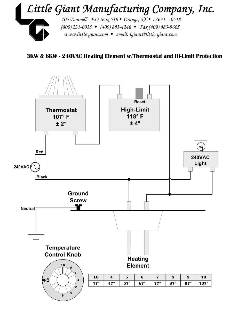 jandy 4 button spa side remote wiring diagram Collection-Little Giant Wiring Diagram 4-r