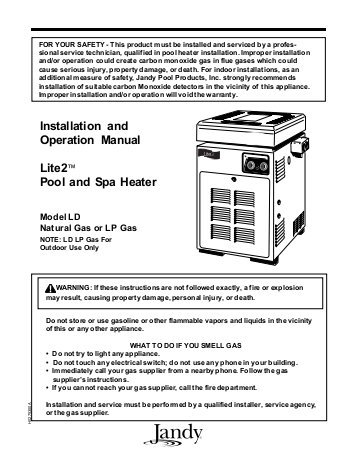 jandy 4 button spa side remote wiring diagram Download-view a PDF of the Owners Manual Payless Pool Products 16-d
