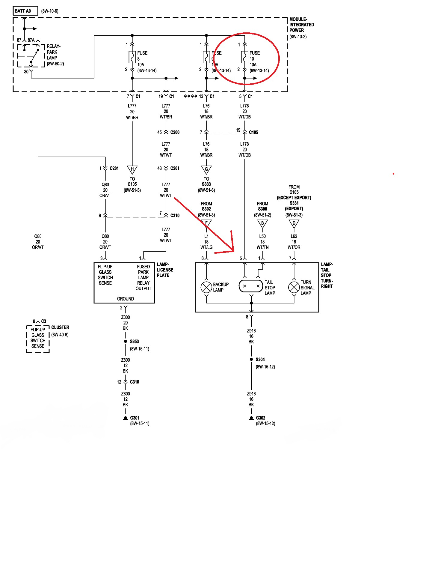 jeep grand cherokee wiring diagram Download-Jeep Grand Cherokee Ignition Wiring Diagram Valid 2006 Jeep Grand Cherokee Wiring Diagram 19-g