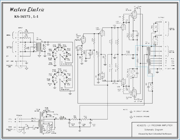 Jeron Intercom Wiring Diagram Collection Wiring Collection