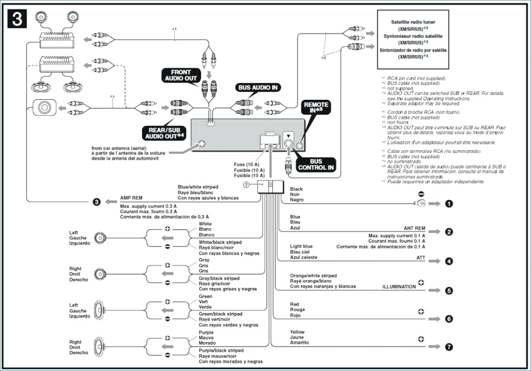 jl audio 12w6v2 wiring diagram download
