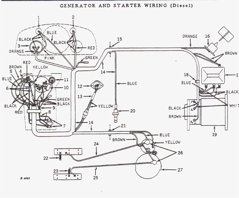 john deere gator wiring diagram Collection-Best Wiring Diagram For John Deere Gator Xuv 825i Stylesync Me And Peg Perego And Peg Perego Gator Wiring Diagram 13-e