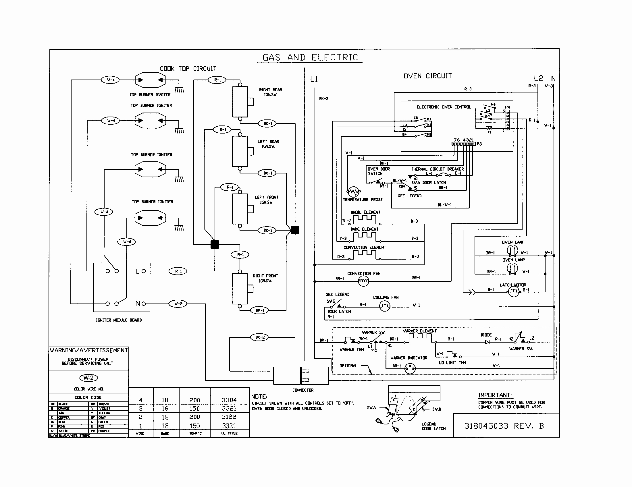 kenmore dryer power cord wiring diagram sample