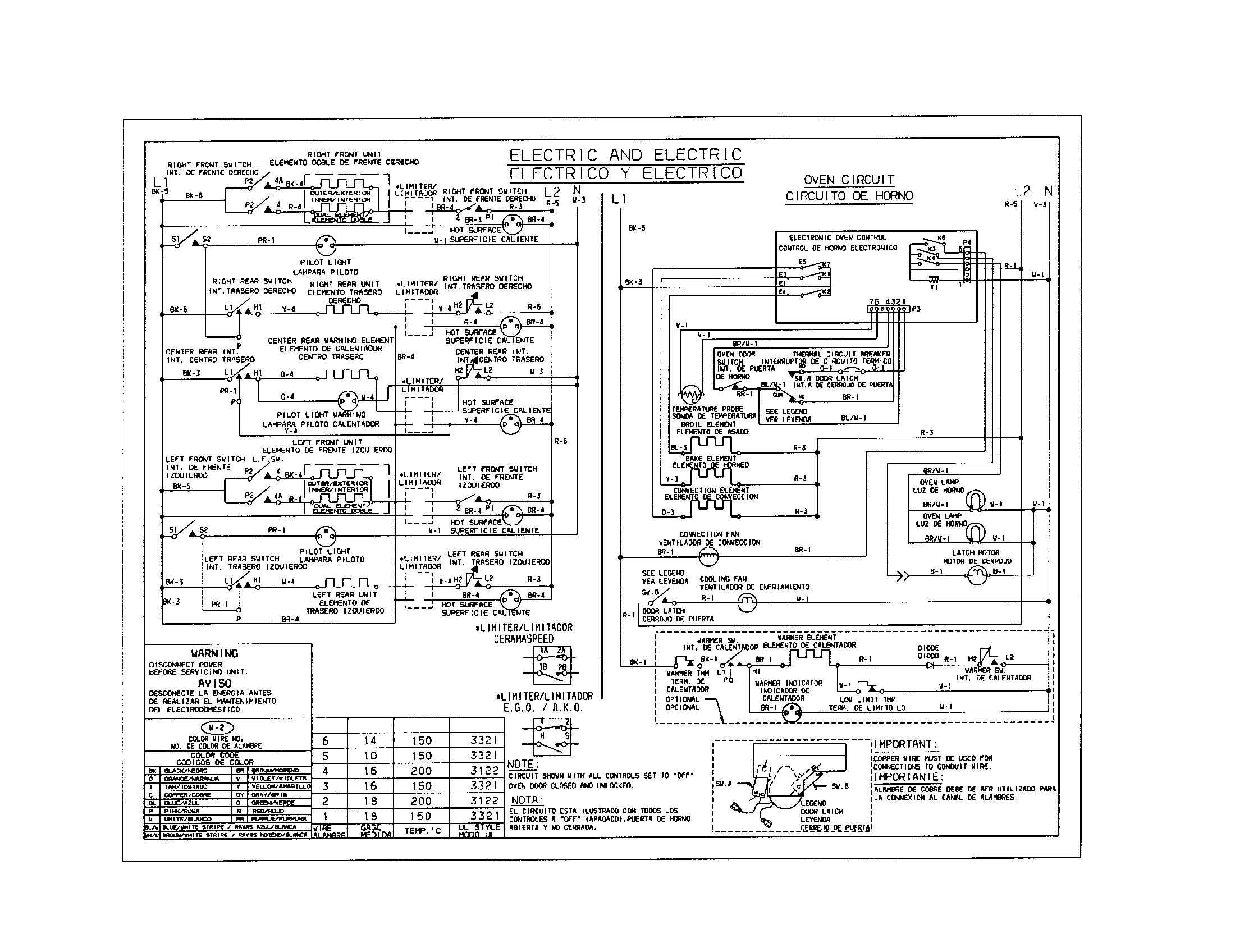 kenmore dryer power cord wiring diagram Collection-gallery of Wiring Diagram for Kenmore Dryer Best Cool Kenmore 665 Wiring Schematic Inspiration 14-q