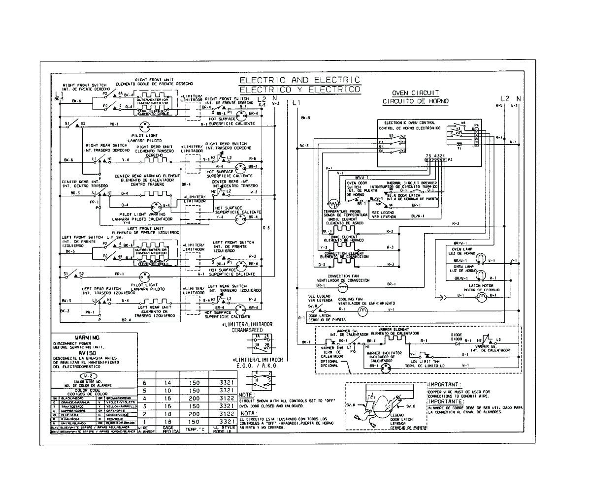 kenmore dryer wiring diagram Collection-Kenmore Dryer Wiring Diagram Electric 110 Free Download Diagrams For 4 8-q