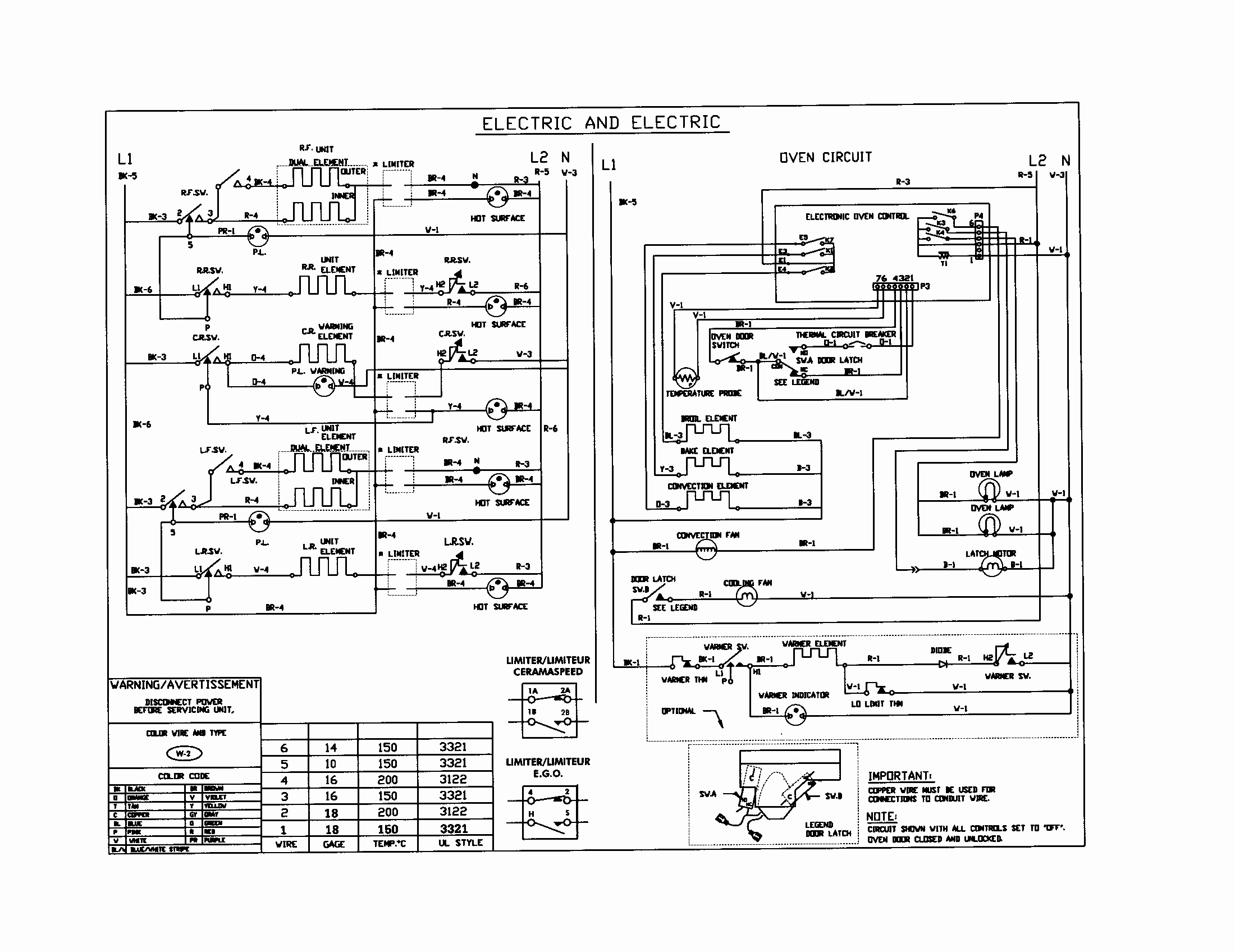 Kenmore Elite Wiring Diagram Download Wiring Collection