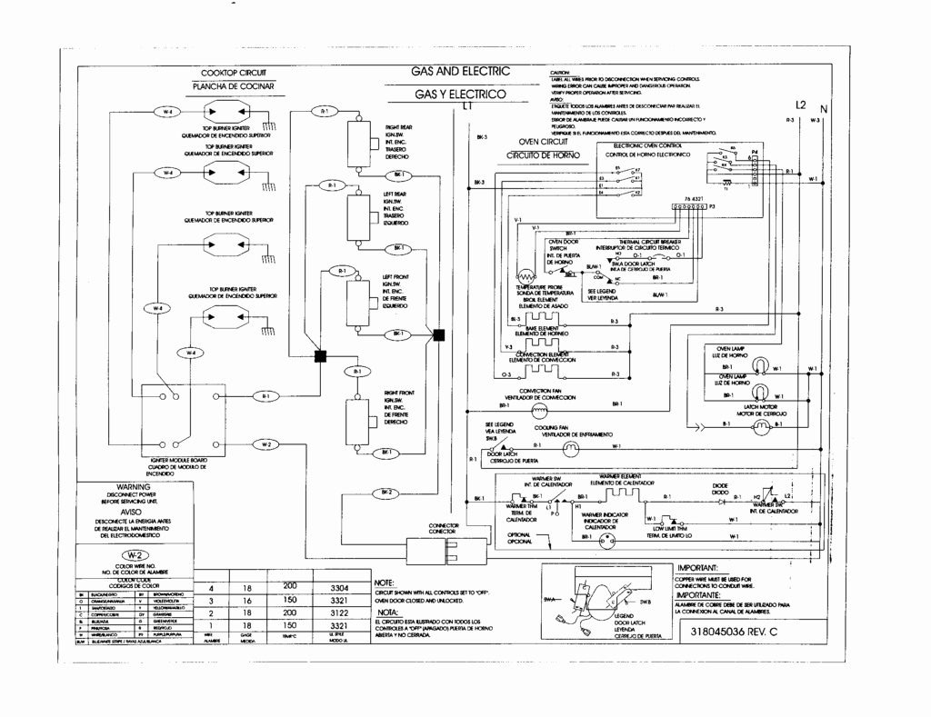 kenmore refrigerator wiring diagram Collection-Full Size of Wiring Diagram Kenmore Elite Refrigerator Wiring Diagram Beautiful Kenmore Elite Refrigerator Wiring 19-r